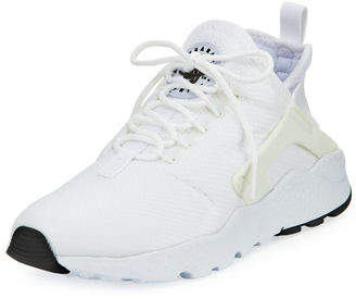 Nike Women's Air Huarache Run Ultra Sneaker