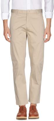 Acne Studios Casual pants - Item 13089522TT