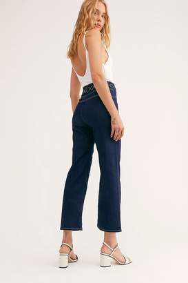 3x1 Albany Jeans