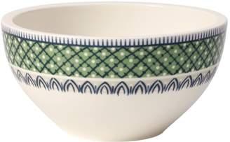 Villeroy & Boch Casale Blu Dorina Bowl (600ml)