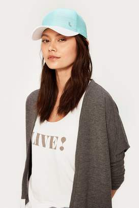 Lole SPORTY CAP