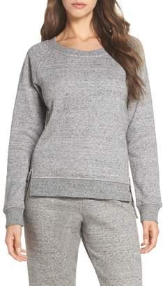 UGG Morgan Sweatshirt