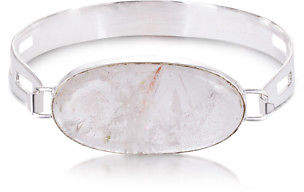 NEW Simply the Stone Bangle Women's by Swimming in Stones