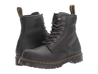 Dr. Martens Work Service 7B10 7-Eye Boot