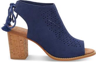 Toms Women's Elba Heel