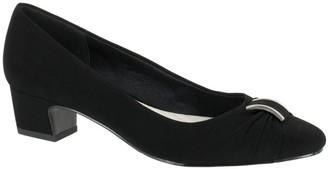 Easy Street Shoes Pumps - Eloise