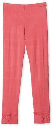 Pink Label Celeste Slim Fit Lounge Pants