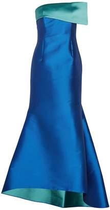 Sachin + Babi Long dresses