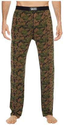 Saxx UNDERWEAR Sleepwalker Pants Men's Underwear
