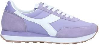 Diadora Low-tops & sneakers - Item 11596149MR