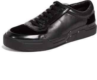 HUGO Symmetric Sneakers
