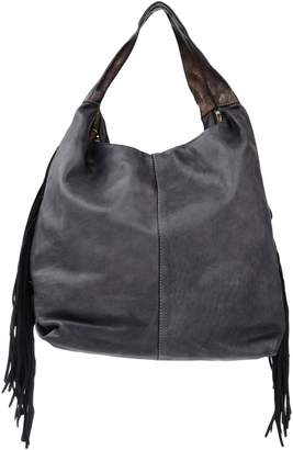 Caterina Lucchi Handbags - Item 45344643BE