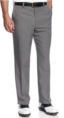 Greg Norman for Tasso Elba Men's ProTech Golf Pants