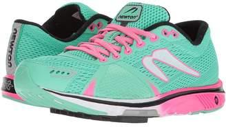 Newton Running Gravity 7 Women's Running Shoes