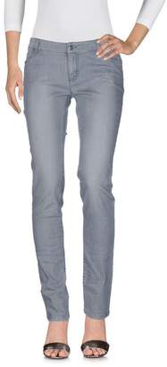 Bonpoint Denim trousers