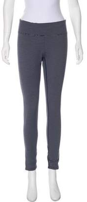 Outdoor Voices Mid-Rise Active Leggings w/ Tags