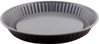 Berghoff EarthChef Pie Pan