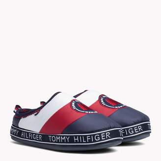 233d79509e11c Tommy Hilfiger Red Shoes For Women - ShopStyle UK
