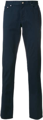 MICHAEL Michael Kors regular trousers