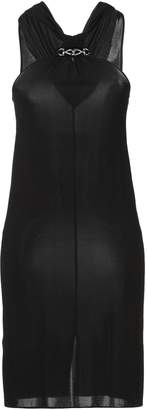 Massimo Rebecchi Knee-length dresses