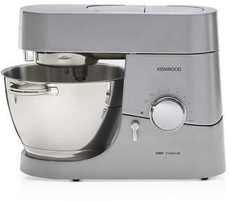 Kenwood 5-Quart Kitchen Chef Stand Mixer