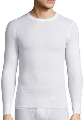 ROCKFACE Rockface Base Layer Thermal Shirt