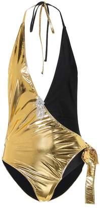 2c84c9f06e5828 Embellished Swimwear - ShopStyle UK