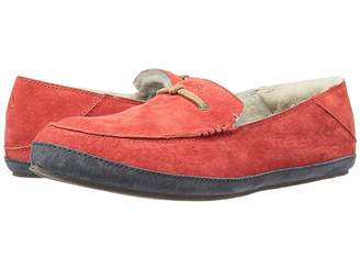 OluKai Pa'ani Slipper Women's Slippers