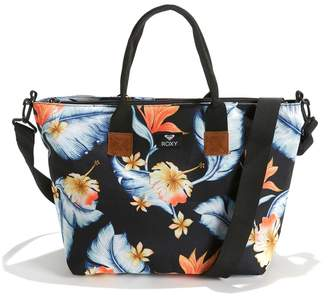 6ae741e6774d1a Roxy Bag Sale - ShopStyle UK