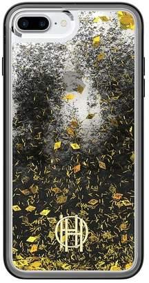 House Of Harlow Liquid Glitter Case for iPhone 7\u002F8 Plus