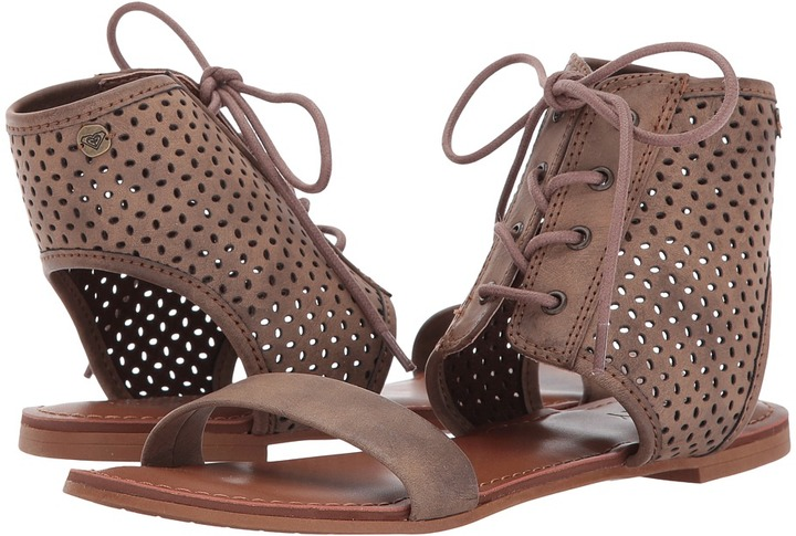 Roxy - Bree Women's Sandals