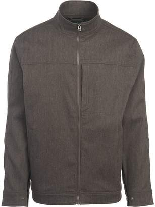 Woolrich Tioga Jacket - Men's