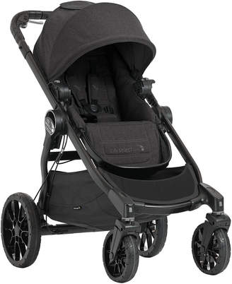 Baby Jogger City Select Lux Stroller By