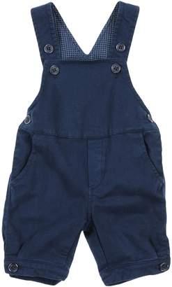 Aletta Baby overalls - Item 34773664SX