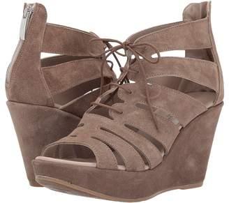Cordani Rally Women's Wedge Shoes