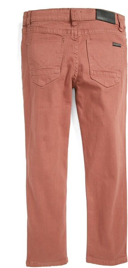 Hudson Kids Jeans (Little Boys & Big Boys)
