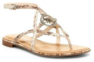 GUESS Romie Strappy Sandal