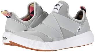 Vans UltraRange Gore Skate Shoes