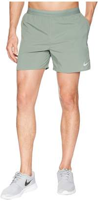 Nike Flex Stride 5 Running Short Men's Shorts