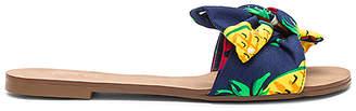 Raye Melon Slide