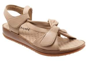 SoftWalk R) Del Rey Sandal