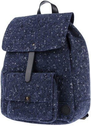 Timberland Backpacks & Fanny packs - Item 45409676