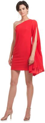 Trina Turk MUSA DRESS