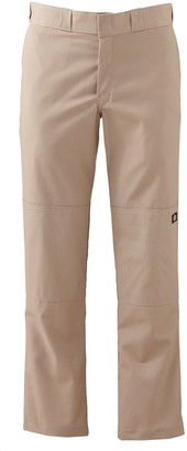 Dickies Men's Regular Straight Pants