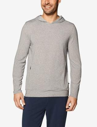 Tommy John Tommyjohn Go AnywhereA Hoodie