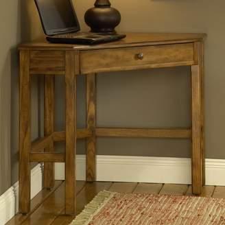 Hillsdale Solano Writing Desk
