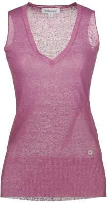Jeckerson Sweaters - Item 39888317IM