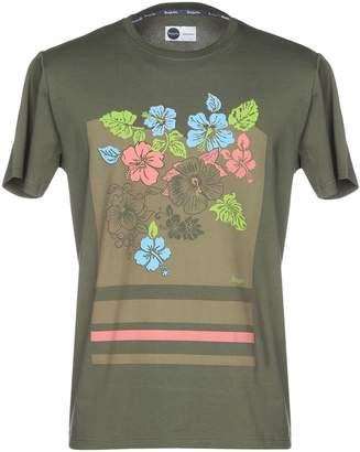Bagutta T-shirts