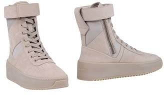 Fear Of God Ankle boots
