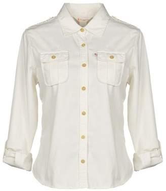 Polo Jeans Shirt